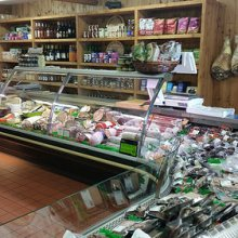 Farmshop - Deli Counter 2