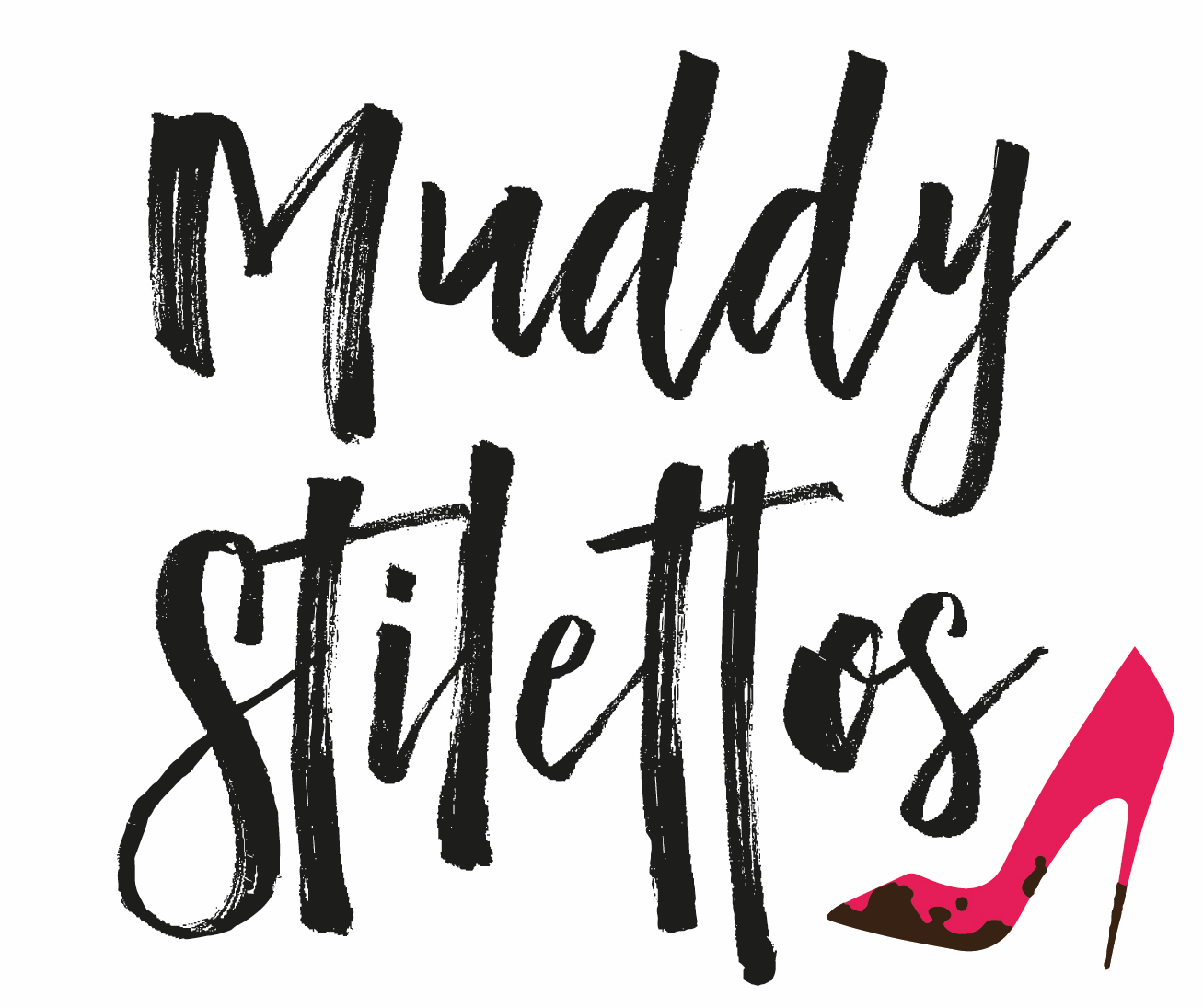 Muddy Awards 2017